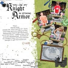 Christmas_2009_Sword_-_Page_002.jpg