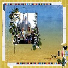 Disney-Apr07-Castle-Web.jpg