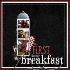 FirstBreakfastw.jpg