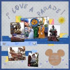 I-love-a-parade-8x8.jpg