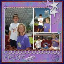WDW0609---Epcot-smiles-web.jpg