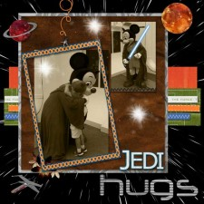 WDW0609-Jedihugsweb.jpg