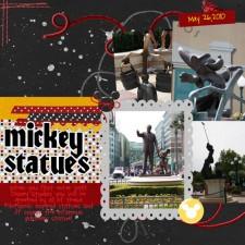 mickey-statues.jpg