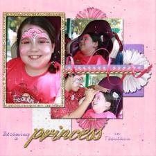 princess_in_toontown_small.jpg