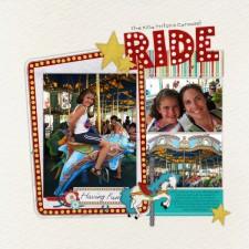 s_Carousel_Ride.jpg