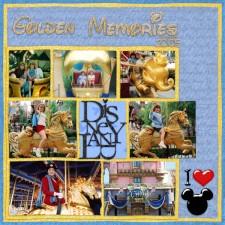 Golden_memories_TC_MS.jpg