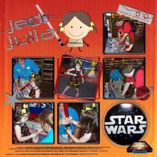 2007_Jedi_Julia_2.jpg