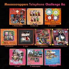 Telephone_Challenge_Summaries_-_Page_001.jpg