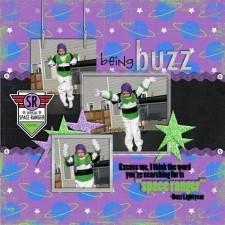 Dillon-being-Buzz-web.jpg