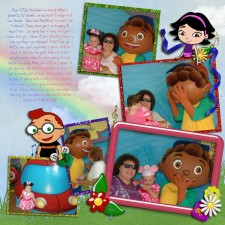 Little-Einsteins-page-2.jpg