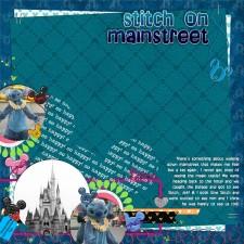 stitchonmainstreet.jpg