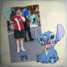 mgm_stitch2_blur.jpg