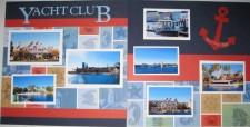 Yacht_Club_Spread.JPG