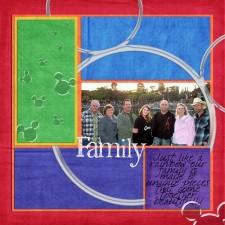 rainbow_family_small.jpg