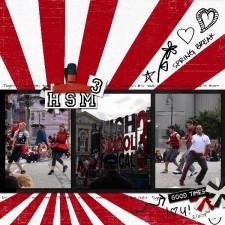 HSM3w_-_susan0326.jpg