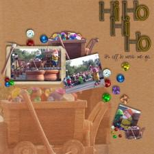 Hi_ho.jpg