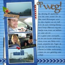 Page01-klein.jpg