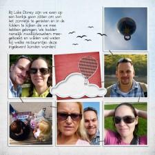 Page03-klein.jpg