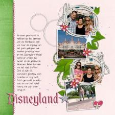 Page05-klein.jpg