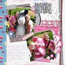 Page15-klein.jpg