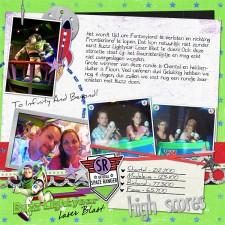 Page18-klein.jpg