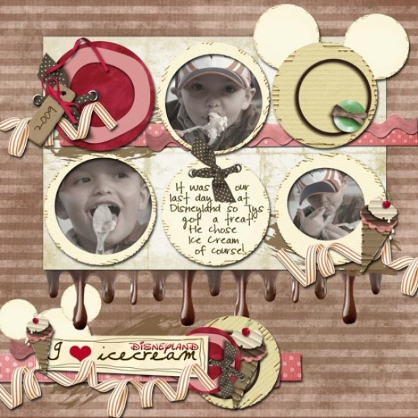 I_love_Ice_Cream