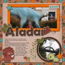 Aladar.jpg