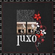 LuxoJrw.jpg