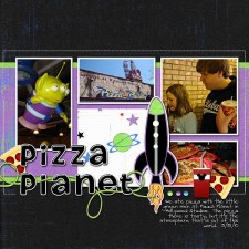 PizzaPlanetw.jpg