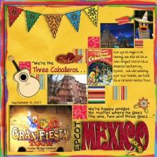 EpcotMexico_web.jpg