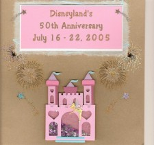 Disneyland_50th_Scrapbook_117.jpg