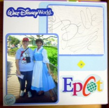 Pages_WDW_182.jpg