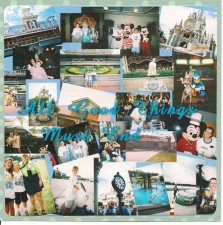 2005_WDW_Scrapbook_019.jpg