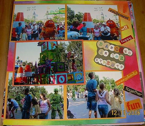 Disneyland_50th_Scrapbook_064
