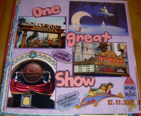 Disneyland_50th_Scrapbook_082