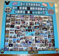 Disneyland_50th_Scrapbook_001.jpg