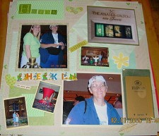 Disneyland_50th_Scrapbook_006.jpg