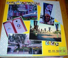 Disneyland_50th_Scrapbook_011.jpg