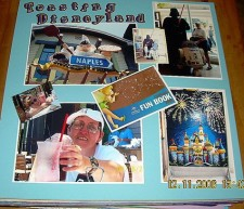 Disneyland_50th_Scrapbook_012.jpg