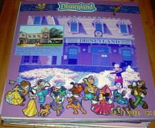 Disneyland_50th_Scrapbook_016.jpg