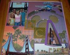 Disneyland_50th_Scrapbook_059.jpg