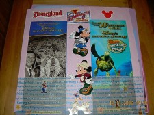 Disneyland_50th_Scrapbook_060.jpg