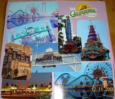 Disneyland_50th_Scrapbook_061.jpg
