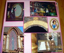 Disneyland_50th_Scrapbook_068.jpg