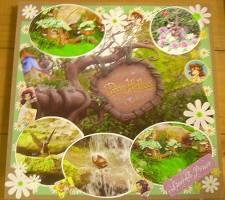 Tinker_Bell_0021.jpg
