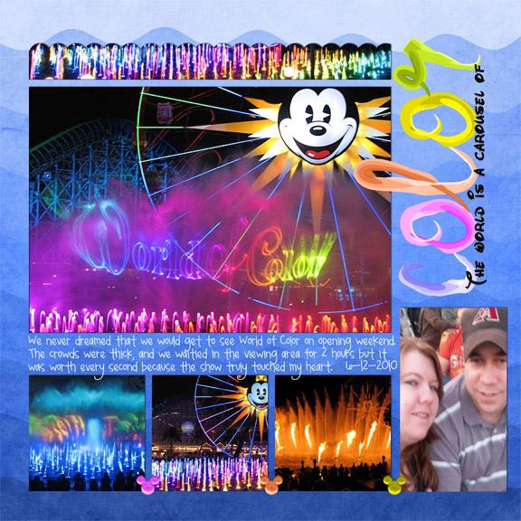 WorldofColor_June2010_8x8