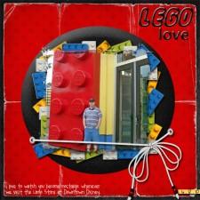 LegoLove_June2010_8x8.jpg