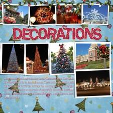 35_ChristmasDecorations_.jpg
