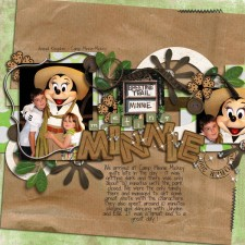 Camp-Minnie.jpg