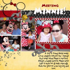 Meeting_Minnie_31.jpg
